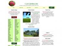 ilovegardens.com