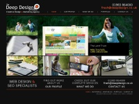 deepdesign.co.uk