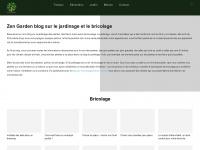 zen-garden.org