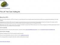 tree-care.info