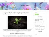 gardensnorth.com