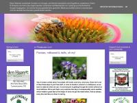bloomingwriter.blogspot.com