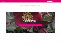 mintergardens.com