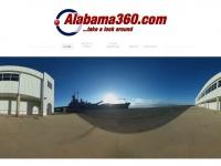alabama360.com