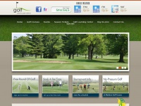 ppdgolf.org