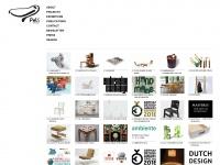 pelidesign.com