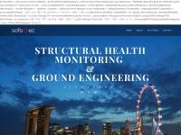 Sofotec.com.sg