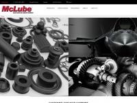 mclube.com