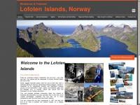 Lofoten-info.no