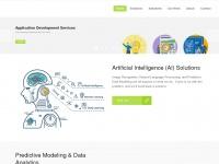 concatsys.com