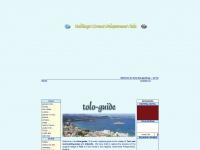 Tolo-guide.gr