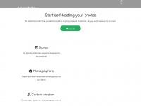 chevereto.com