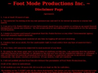 footmodeclips.com