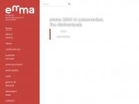media-management.eu
