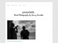 photogms.com