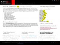 submitx.com