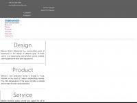 marinership.com