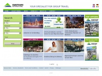 eurotours-grouptravel.at