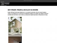 sky-frame.com