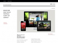 jpb-studio.de Thumbnail
