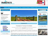 Transitects.org