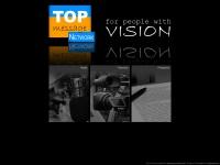 Top-message.net