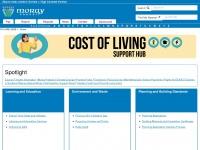 moray.gov.uk