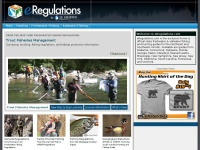 eregulations.com