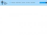 urc.org.uk Thumbnail