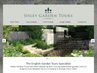 sisley.co.uk