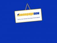 homepagenow.com