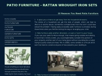 patiofurniture.net