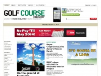 golfcourseindustry.com