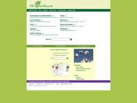 allorganiclinks.com