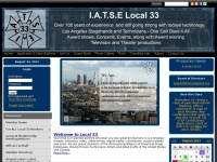 ia33.org