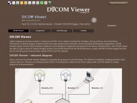 dicom-viewer.org