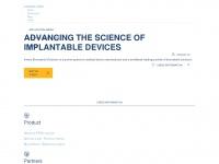 invibio.com
