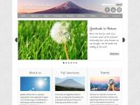 Byakko.org