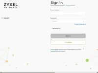 myzyxel.com