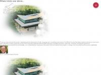 Fwcd.org