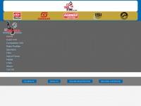 mototrials.com