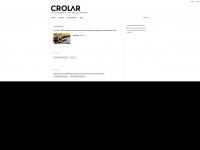 Crolar.org