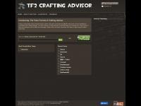 Tf2crafting.info