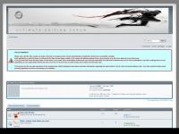 Forumubuntusoftware.info