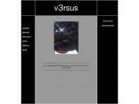 V3rsus.org