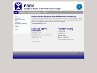 Uems-ebdv.org