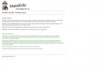 metakidz.com