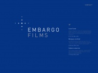 embargofilms.com