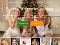 russian-women.org