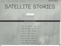 satellitestories.com